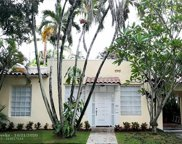 1121 Alberca St, Coral Gables image