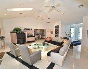 3860 Live Oak Boulevard, Delray Beach image