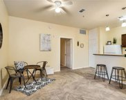 420 Pleasant Valley Rd Unit 204, Austin image