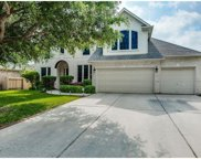 2304 Masonwood Way, Round Rock image