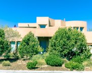 4019 Silvery Minnow Nw Place, Albuquerque image
