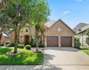 9604 Birdville Way, Fort Worth image