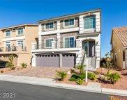 9770 Hawk Crest Street, Las Vegas image