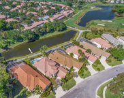 341 Eagleton Golf Drive, Palm Beach Gardens image