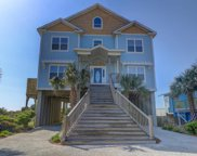 1005 W Ashley Avenue, Folly Beach image