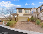 7640 Young Harbor Drive, Las Vegas image