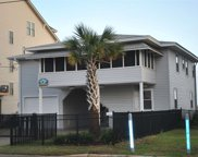 1509 S ocean blvd, North Myrtle Beach image