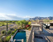 3372 S Sycamore Village Drive, Gold Canyon image