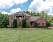 2145 Summer HIll Circle, Franklin image