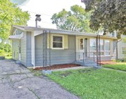 126 East Keith Avenue, Waukegan image