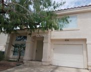 7916 LISA DAWN Avenue, Las Vegas image