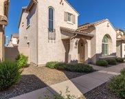 5332 W Molly Lane, Phoenix image