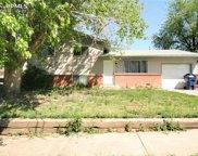 4028 Tennyson Avenue, Colorado Springs image