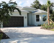 515 Wooddell Drive, Safety Harbor image