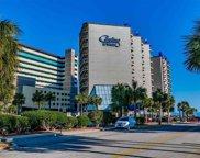 200 76th Ave. N Unit 308, Myrtle Beach image