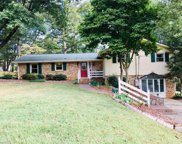 331 Clearview Drive, Asheboro image