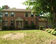 3065 Brantley Dr, Antioch image