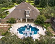 610 NW 156th Way, Newberry image