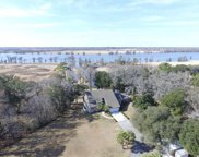 605 River Oaks Circle, Pawleys Island image