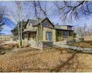 22111 County Road 150, Agate image
