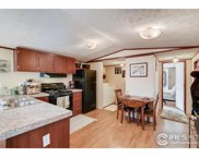2300 W County Road 38 Unit 159, Fort Collins image