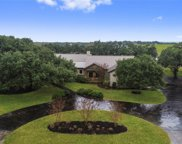 155 Horse Trail Drive, Dripping Springs image