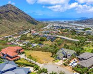 103 Hoolako Place, Honolulu image