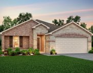 1633 Timpson Drive, Forney image