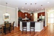 15 Tradewinds Trace Unit #25, Hilton Head Island image