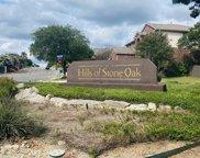 1135 Wooded Knoll, San Antonio image