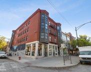 1735 W Division Street Unit #301, Chicago image