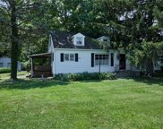 7545 10th  Street, Indianapolis image