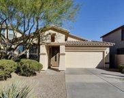 2244 W Oyer Lane, Phoenix image