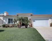 9443 Kennerly Street, Temple City image