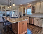 120  Herons Gate Drive Unit #62, Mooresville image