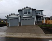 3013 NW SEA EAGLE  CT, Salem image