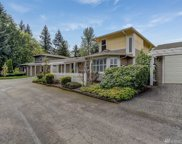 22458 SE 37th Terr, Issaquah image
