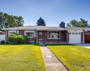 1336 South Kendall Street, Lakewood image