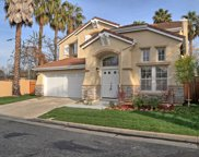 114 Coffeeberry Dr, San Jose image
