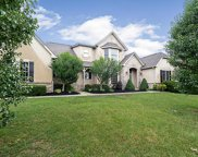 8408 Rutherford Estates Drive, Powell image