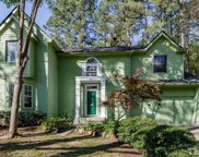 103 Oxford Hills Place, Chapel Hill image