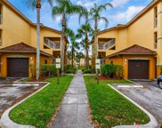 9650 Nw 2nd St Unit #4-302, Pembroke Pines image