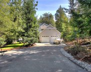 7029 92nd Av Ct NW, Gig Harbor image