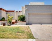 7629 E Sandalwood Drive, Scottsdale image