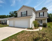330 Cuivre Valley, Troy image