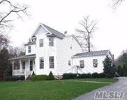 138 Holiday  Boulevard, Center Moriches image