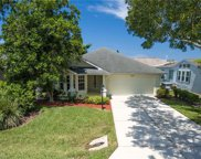 26257 Bonita Fairways CIR, Bonita Springs image