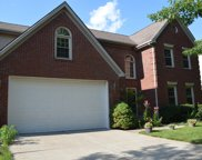 2181 Mangrove Drive, Lexington image