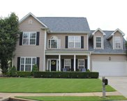 904 Morning Mist Lane, Simpsonville image