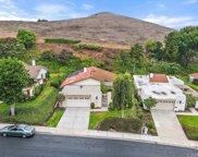 5052     Avenida Del Sol, Laguna Woods image